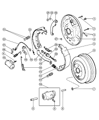 2002 jeep liberty brake replacement system diagram 2006 jeep wrangler tail light wiring diagram at