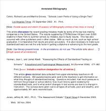 Proper Bibliography Automatic Annotated Bibliography Maker Essay Example