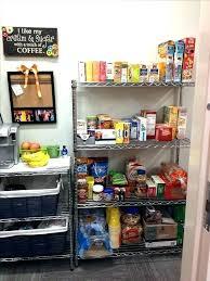 dorm room storage ideas. College Dorm Storage Ideas Room Shelves  Food In