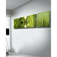 extremely creative green wall art best interior large panel abstract square shopping center living size michael on lime green metal wall art uk with amazing ideas green wall art interior decor home canvas designs cool