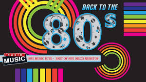 80s Pop Charts Nonstop 80s Greatest Hits Dance Hits Of The 80s Best Dance Songs Of The 1980s