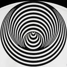 vertigo swirl vertigo swirl on record label leo reynolds flickr vertigo swirl by leo reynolds vertigo swirl by leo reynolds