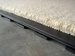 waterproof basement flooring best options installation and cost