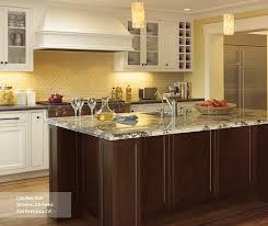 white kitchen cabinets. Off-White Kitchen Cabinets White C