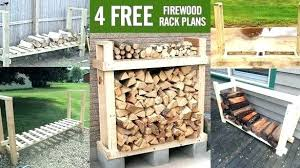 outdoor wood storage wood rack outdoor gorgeous fire wood racks of outdoor log rack awesome firewood outdoor wood storage