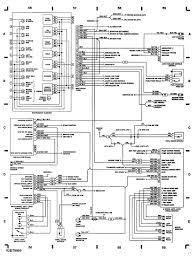 2005 chevy cobalt transmission diagram wiring diagram libraries 2005 chevy cobalt alternator wiring diagram best of 1993 chevy2005 chevy cobalt alternator wiring diagram best