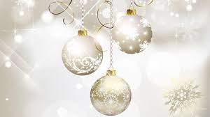silver and gold christmas wallpaper.  Silver Gold Christmas Wallpaper  Silver U003eu003e HD Wallpaper Get It  Now On And Pinterest