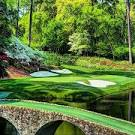 Southern Scenery (SouthernScenery) on Twitter | Golf courses, Golf ...