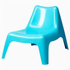 lounge furniture ikea. Lounge-chairs-ikea-review-atemberaubend-rattan-sofa-outdoor- Lounge Furniture Ikea I