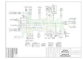 whelen wiring schematics quick start guide of wiring diagram • whelen siren 295hfsa1 wiring diagram wiring library rh 10 akszer eu whelen headlight flasher wiring whelen 9m wiring