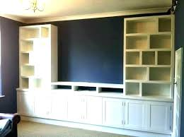 tv bookcase wall unit bookshelf wall unit bookshelf wall unit s paper bookcases units bookcase plans