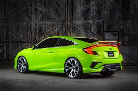 new car 2016 usa5 of Hondas Best New Cars to Buy in 2016