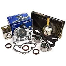 I have a 2005 toyota sequoia 4 7 with v v t  A routine timing belt together with Timing belt water pump replacement 2007 Toyota Sienna 3 3L V6 moreover Toyota Lexus Timing Belt Service On 3 3L V6 Engines furthermore Toyota Lexus Timing Belt Service On 3 3L V6 Engines besides  moreover Toyota Land Cruiser Questions   timing belt   CarGurus as well Toyota Lexus Timing Belt Service On 3 3L V6 Engines besides  together with Toyota Lexus 3 3 Liter  3MZ FE Engine  Timing Belt Water Pump additionally Repair Guides   Engine Mechanical  ponents   Timing Belt as well 2006 up Toyota Camry  Sienna  Avalon  Lexus ES350  Toyota. on 2005 toyota highlander timing belt repment