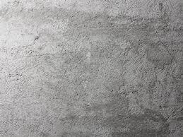 Concrete Floor Texture Dark cement texture seamless Finitions