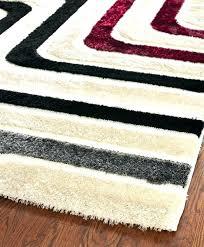 purple and grey bathroom rugs purple gray bathroom rugs area large bath mats and rug runner