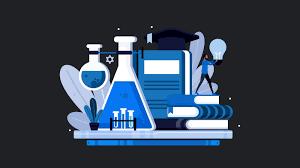 Medical Assistant Job Description Job Description Examples