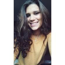 Ashley Janisch (ashleyjanisch) - Profile | Pinterest