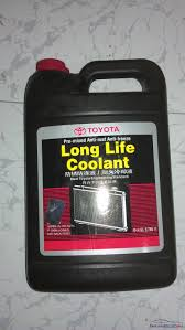 Urgent:: Low coolant level - Mechanical/Electrical - PakWheels Forums