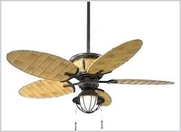 unique ceiling fans with light full size of unique ceiling fans fan no lights remote control for living room ideas cool ceiling fan light kits