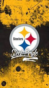 steeler iphone backgrounds posted by