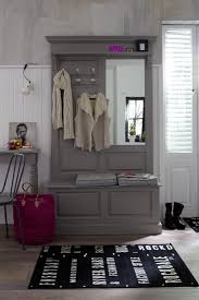 small hall furniture. entrancehalldesignideas11 small hall furniture h