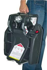 car seats peg perego car seat primo viaggio sip 30 infant new moon manual peg perego