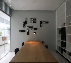 selgas cano architecture office. Architect Office Design Ideas Amazing The Union Swiss Interior Inhouse Brand Designer Companies 678x600 Selgas Cano Architecture