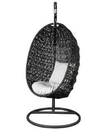 hanging pod chair outdoor. pod chair hanging outdoor