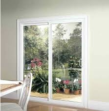 menards sliding patio doors glass throughout recent screen door menards sliding patio doors glass door replacement cost screen
