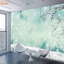 Tree 3d Wallpapers for Walls Living ...