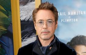 Robert downey sr., accomplished filmmaker and actor and dad of robert downey jr., dead at 85. Robert Downey Jr Drops Marvel For Dc With Netflix Show Sweet Tooth