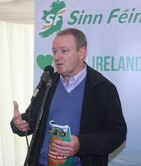 Brian Stanley (politician) - Wikipedia