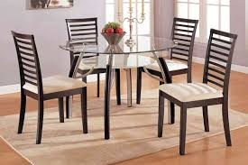 dining room furniture designs. Neutral-formal-dining-room-chairs-black Dining Room Furniture Designs R