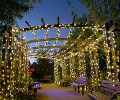 outdoor terrace lighting. Large-size Of Contemporary Timer Outdoor Patio String Lighting With Deck Full Image Plus Terrace