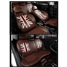 rear seat covers for mini cooper best