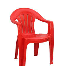 plastic chairs. Exellent Chairs Red Standard Low Back Plastic Chairs Usage Indoor Outdoor For Chairs A