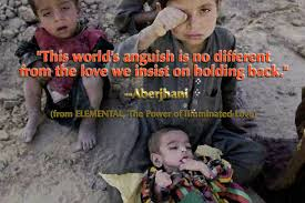 quotes about war quotes  this world s anguish is no different from the love we insist on holding back