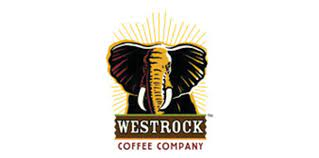 It was formed in july 2015 after the merger of meadwestvaco and rocktenn. Westrock Coffee Creates Partnership To Grow Traceable Coffee Supply Chain Vending Market Watch