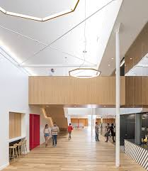beats by dre office. Beats By Dre Headquarters Bestor Architecture Office