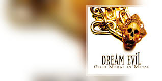<b>Dream Evil</b> - Music on Google Play