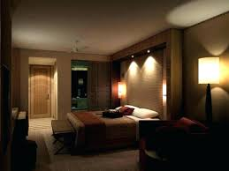 Wall Mounted Led Reading Lights For Bedroom Cool Inspiration