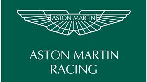 aston martin logo wallpaper. mobile iphone 960x640 1136x640 1134x750 tablet androidipad 1024x768 1280x1280 description download aston martin hd logo wallpaper