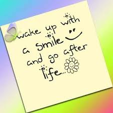 Beautiful Smiling Quotes Best of 24 Beautiful Smile Quotes With Funny Images