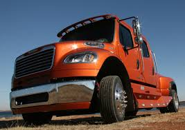 P2-350 | Indiana Freightliner Sport Chassis Truck Sales | New and ...