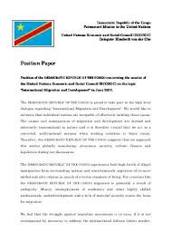 to write an position essay writing a position paper sfuca