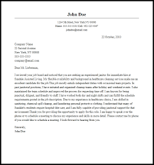 example of a professional cover letters professional janitor cover letter sample writing guide