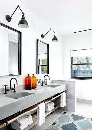 best bathroom vanity lighting. Lighting Best Bathroom Vanity R