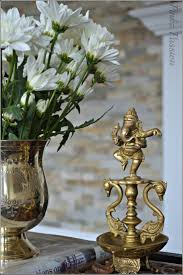 Small Picture The 93 best images about Bronze Art on Pinterest