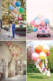 where to find giant balloons onefabday com Wedding Balloons Cork where to buy giant balloons for weddings www onefabday com wedding balloons centerpieces