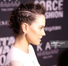 Rey Hair Style daisy ridley braids hair pinterest daisy ridley and hair 1278 by wearticles.com